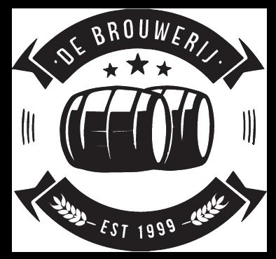 Logo_Brouwerij_transparant.png