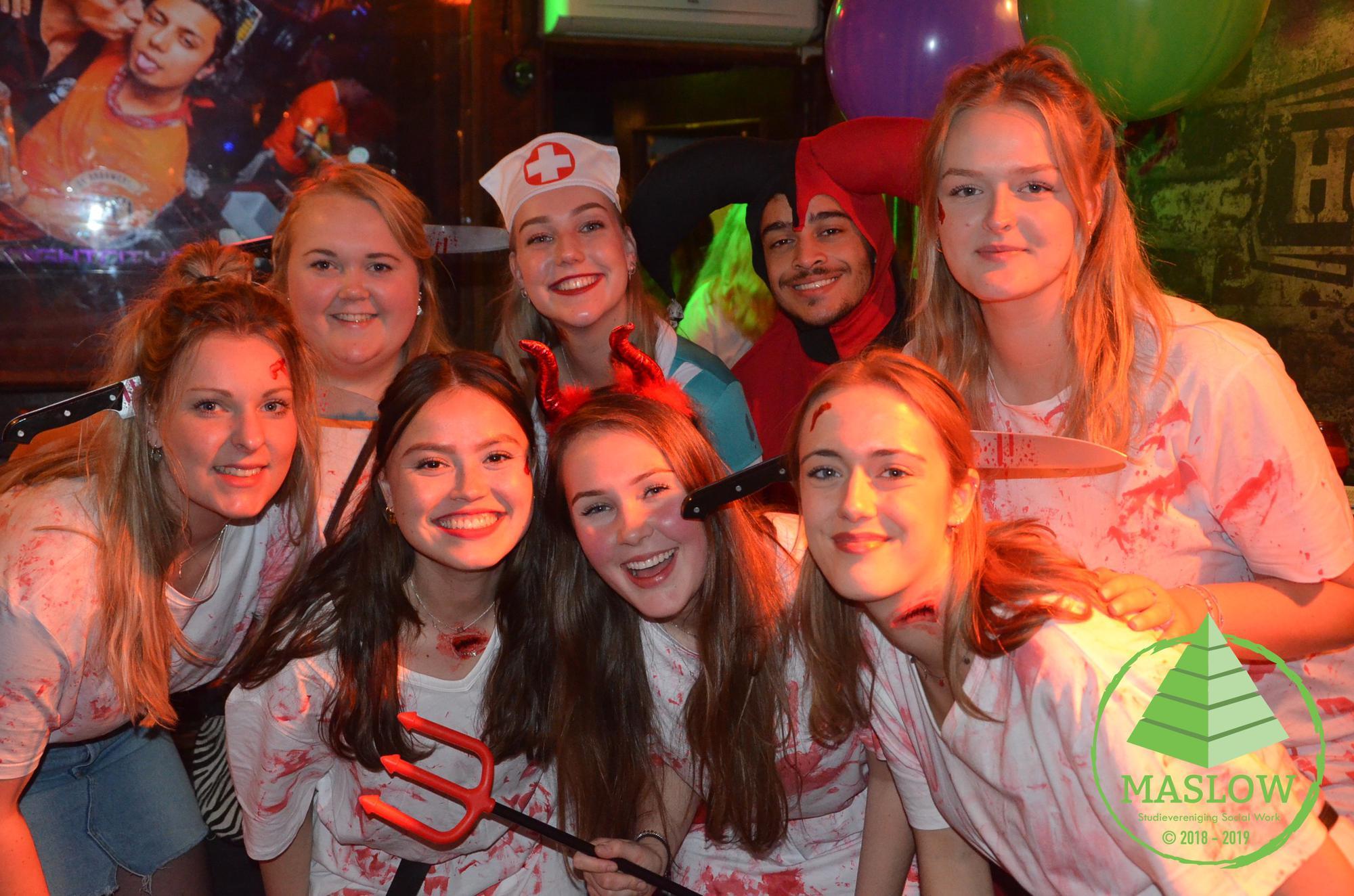 groepsfoto_feestcommissie.jpg