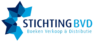Logo_Stichting_BVD_transparant.png