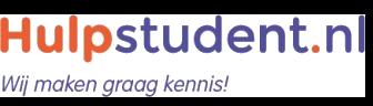 Logo_Hulpstudent_transparant.png