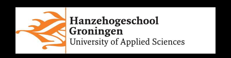 Logo_Hanzehogeschool_Groningen_transparant.png