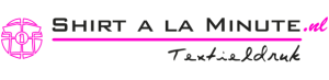 logo-site-salm1-300x73.png
