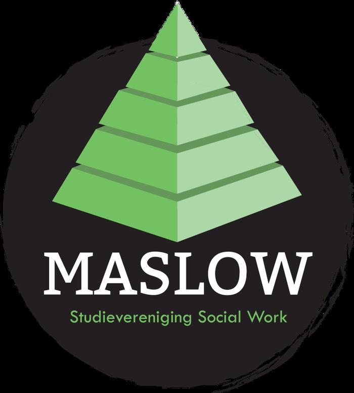 Logo_S.V._Maslow_transparant.png