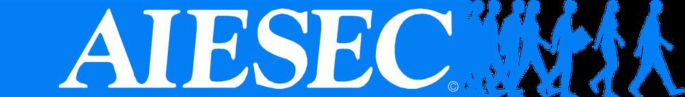 AIESEC_-_main_2.png