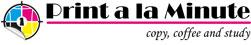 logo2-1.jpg