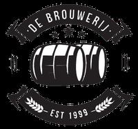 Café De Brouwerij